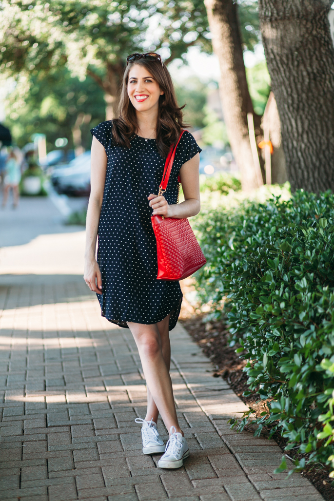 1394ebdcf6d madewell-white-and-navy-polkadot-dress