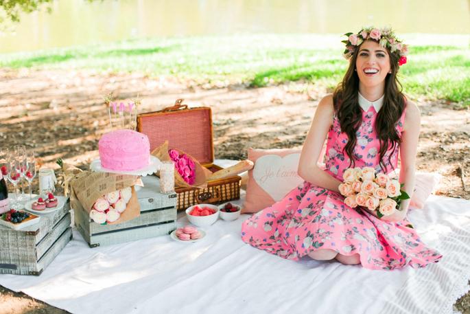 pink-birthday-picnic