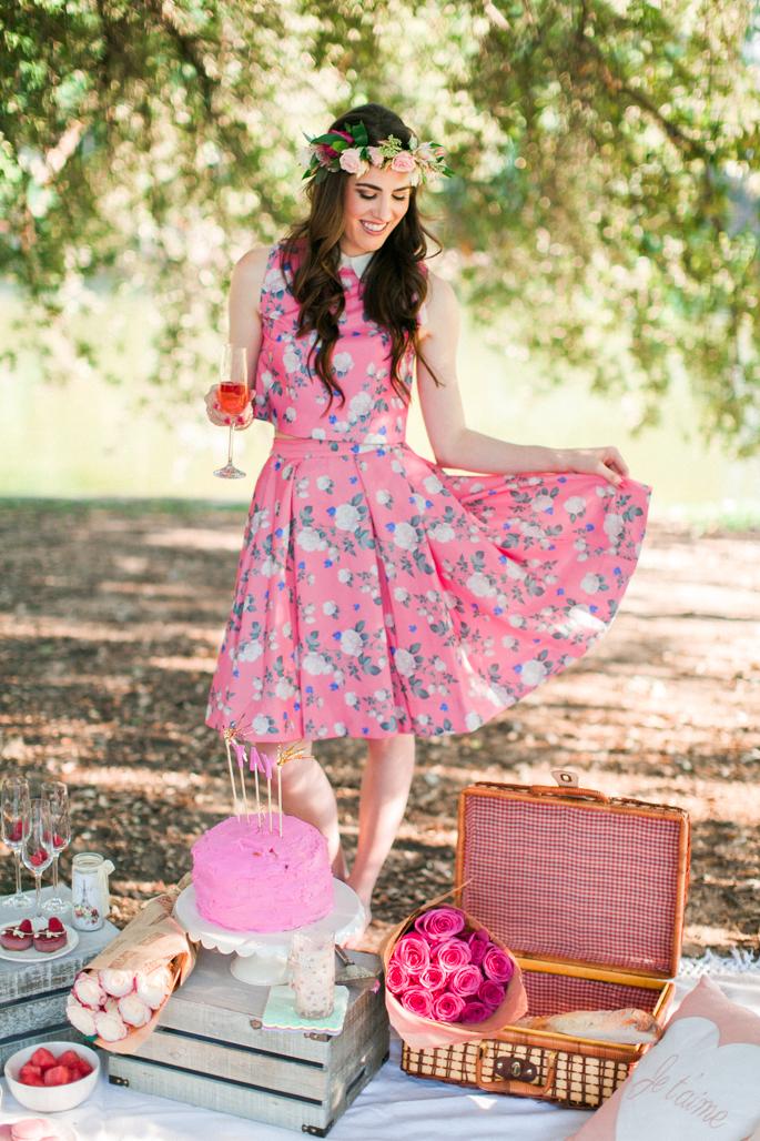 erin-fetherston-pink-floral-dress