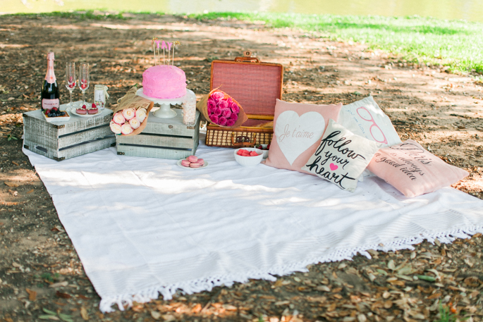 pink-picnic