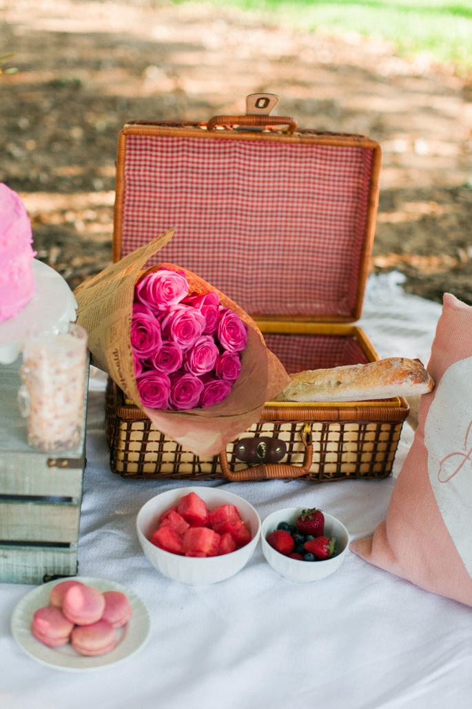 glam-summer-picnic
