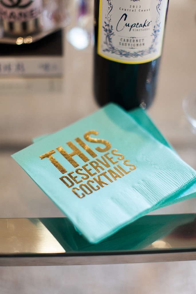 swoozies-this-deserves-cocktails-napkins