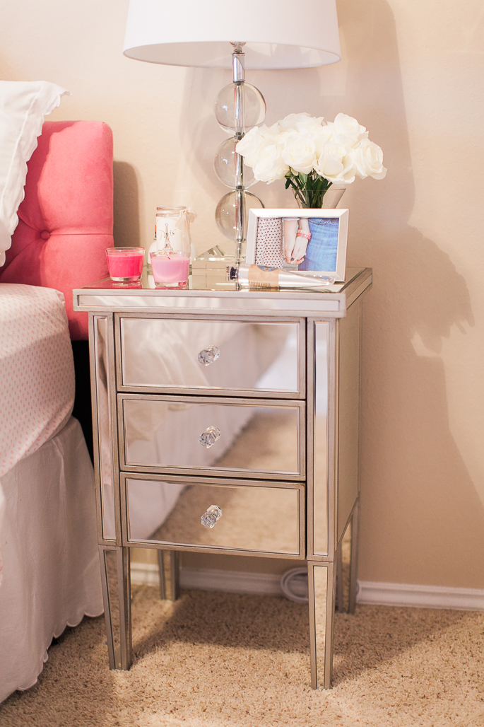 lamps-plus-mirrored-nightstand
