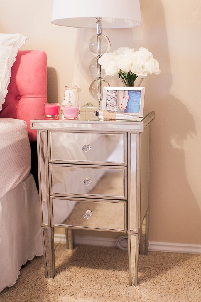 lamps-plus-mirrored-nightstand