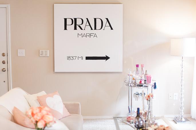 prada-marfa-painting
