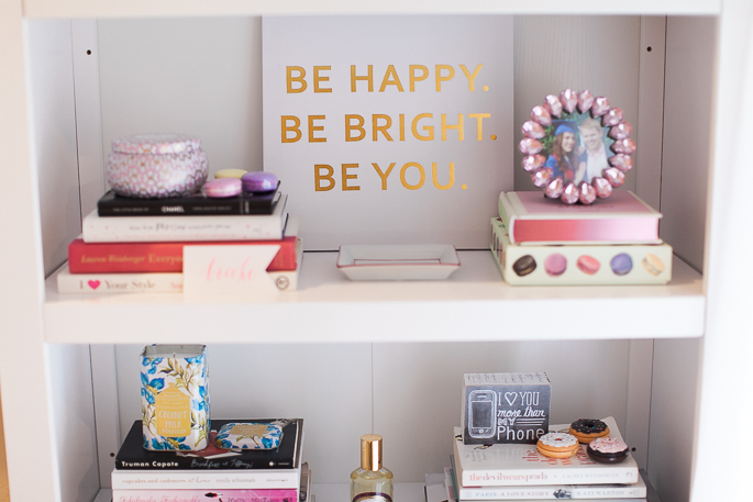 ankit-be-happy-be-bright-be-you-wall-canvas