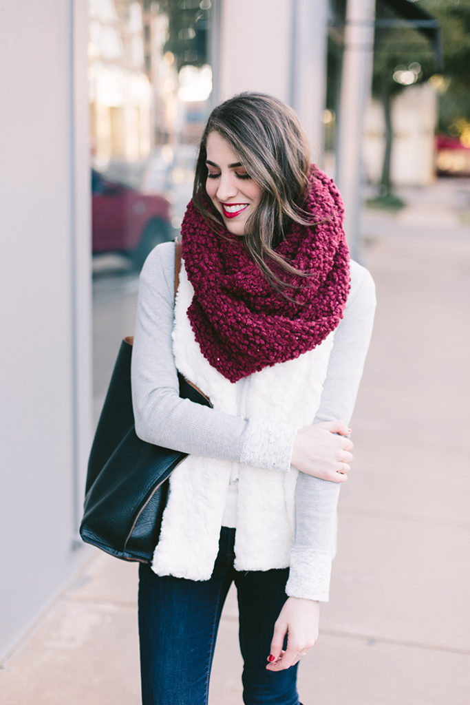 anthropologie-infinity-scarf