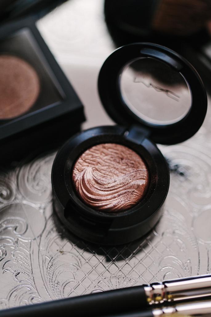 mac-sweet-heat-eye-shadow