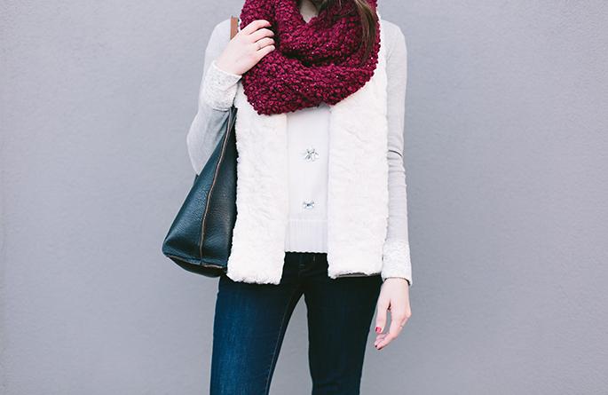 sheinside-jeweled-sweater