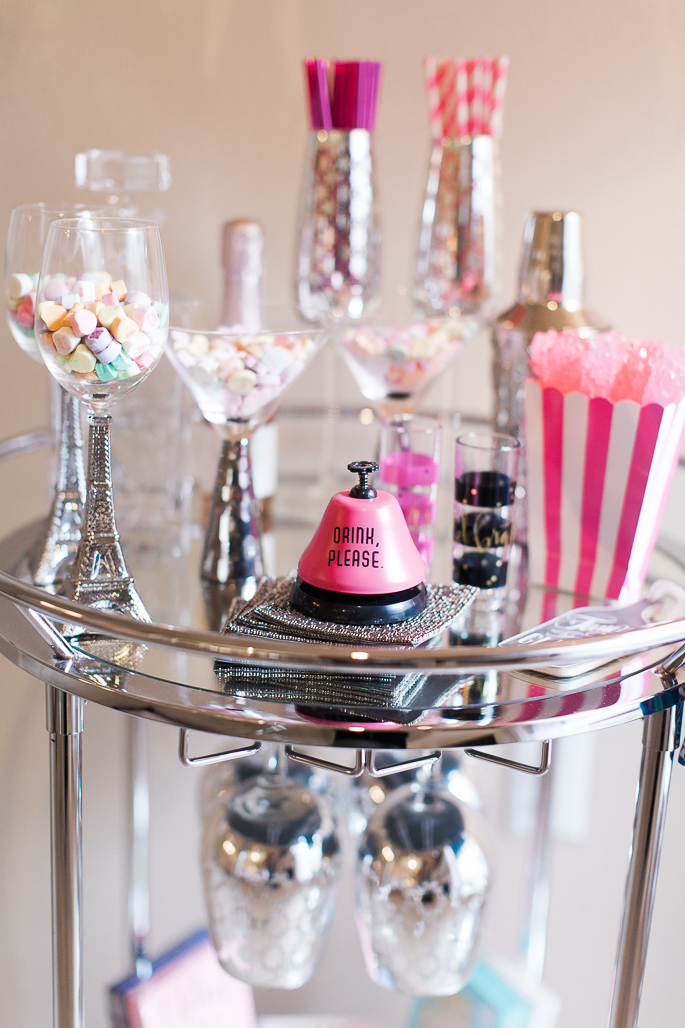 swoozies-drink-please-bar-bell