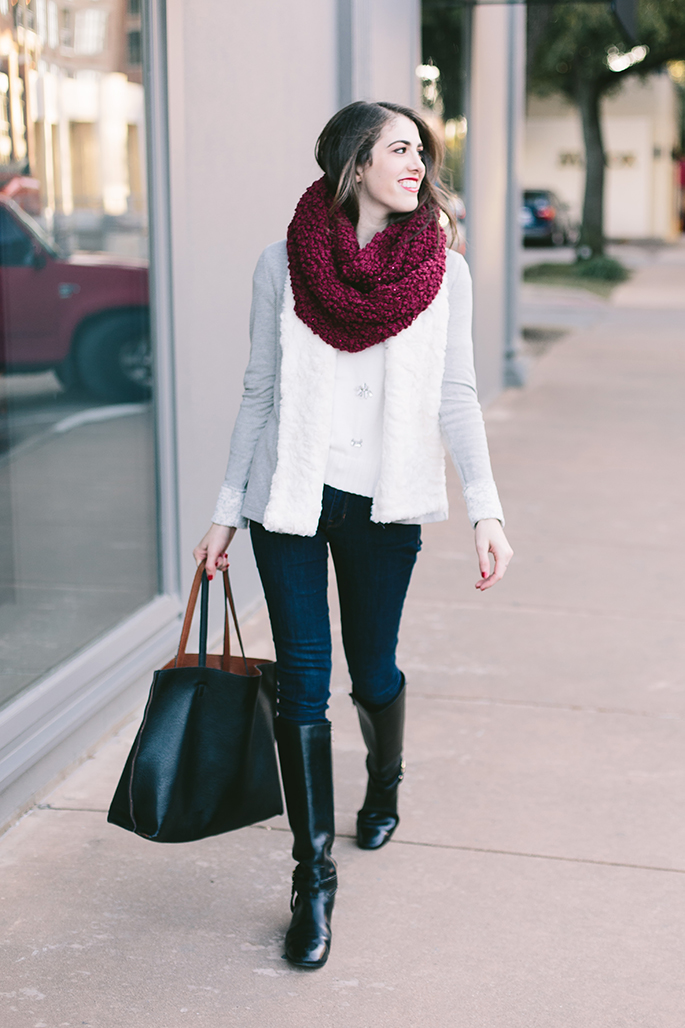 street-level-black-leather-tote