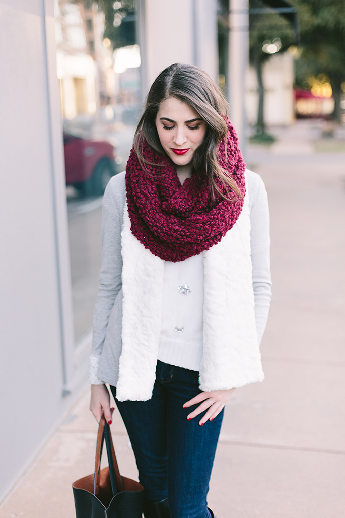 anthropologie-first-snow-infinity-scarf