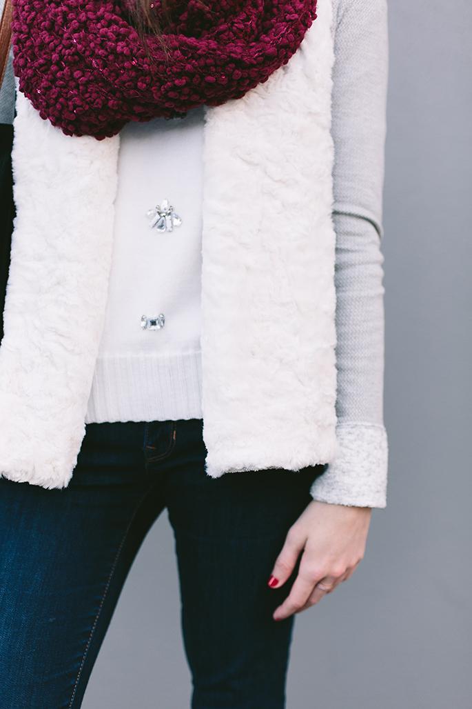 anthropologie-ambrose-knit-jacket