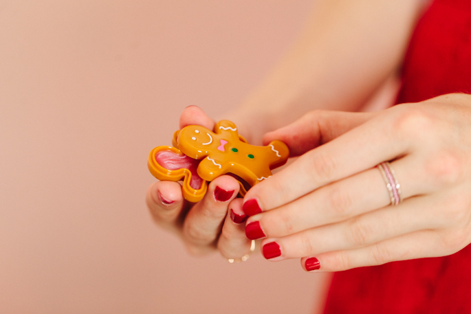 swoozies-gingerbread-lip-gloss