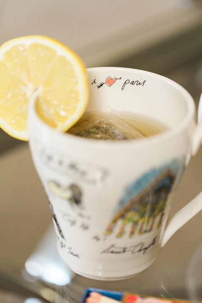 anthropologie-coffee-mug