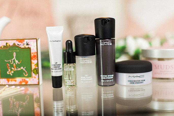 mac-skincare-products