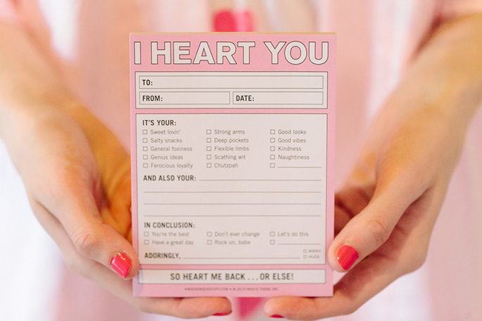 i-heart-you-nifty-notes
