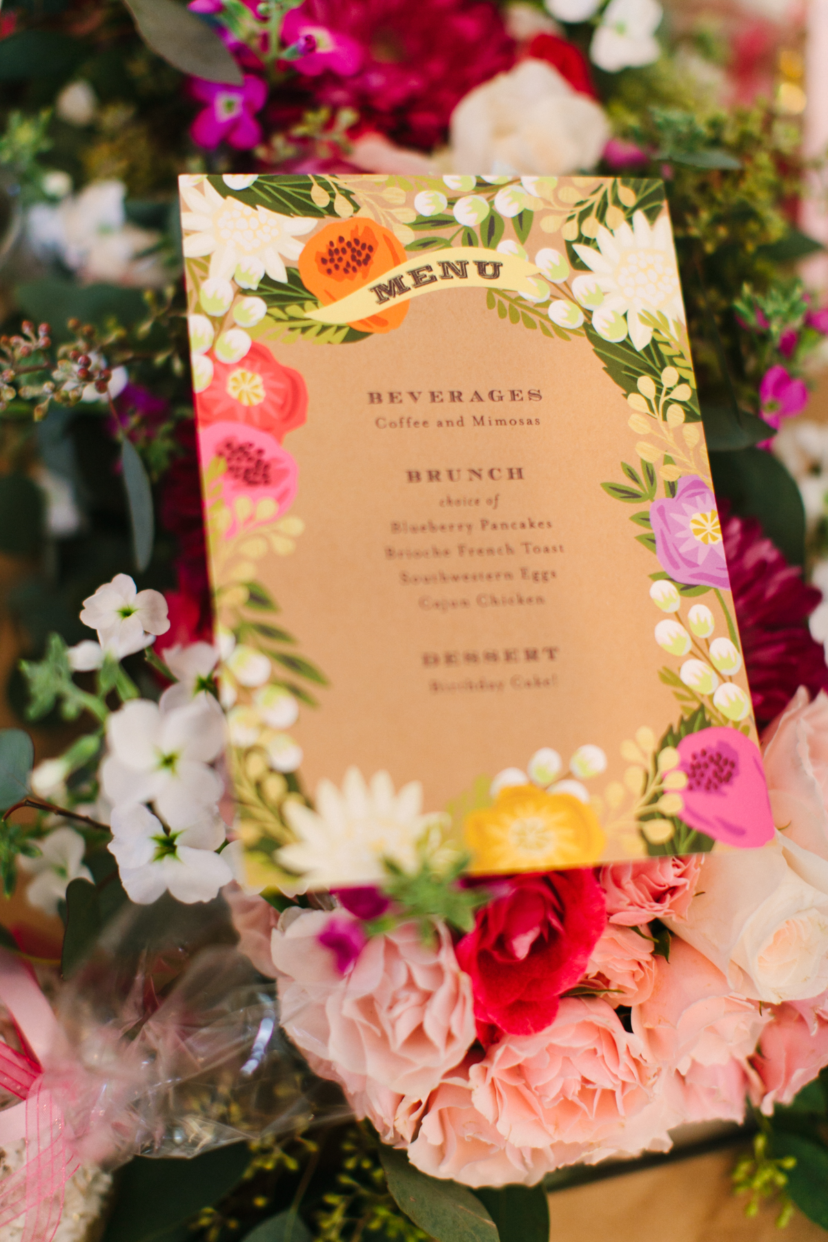 minted-floral-canopy-menu-cards