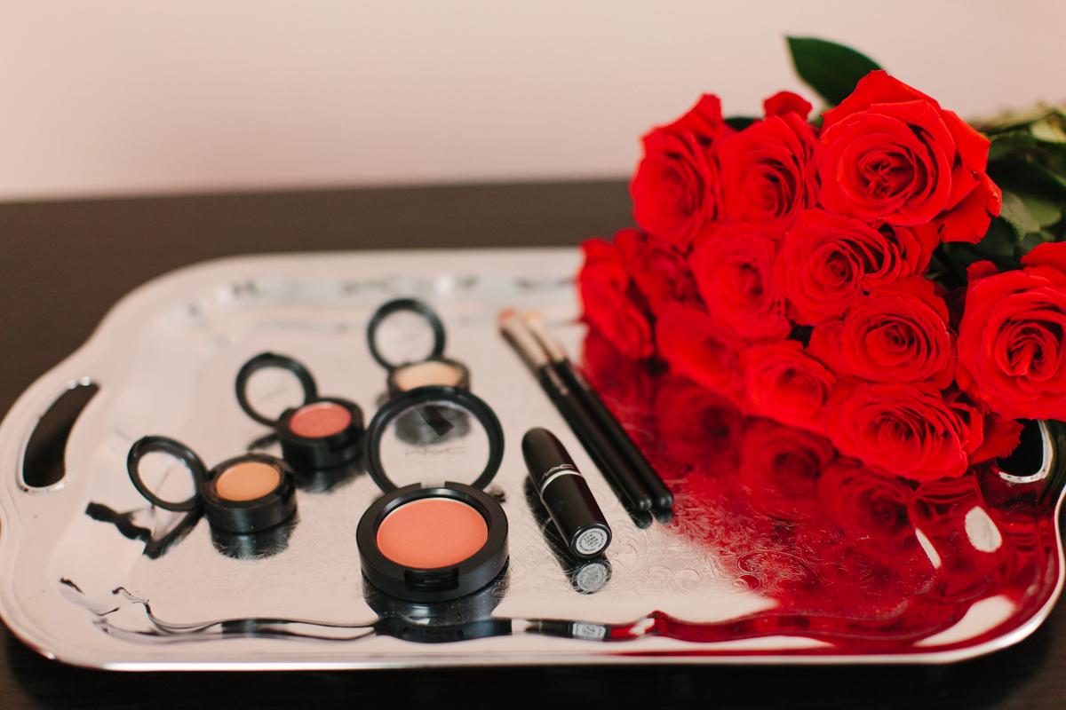 spring-makeup-tutorial