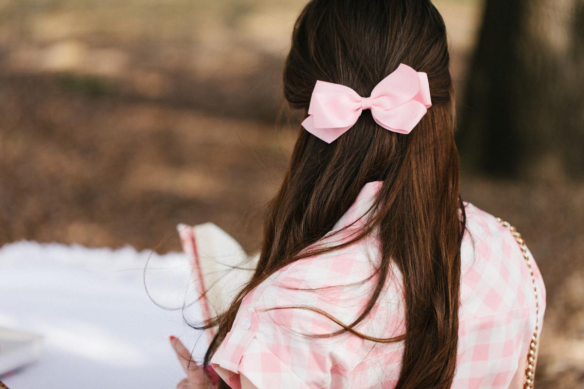 pink-bow-amazon