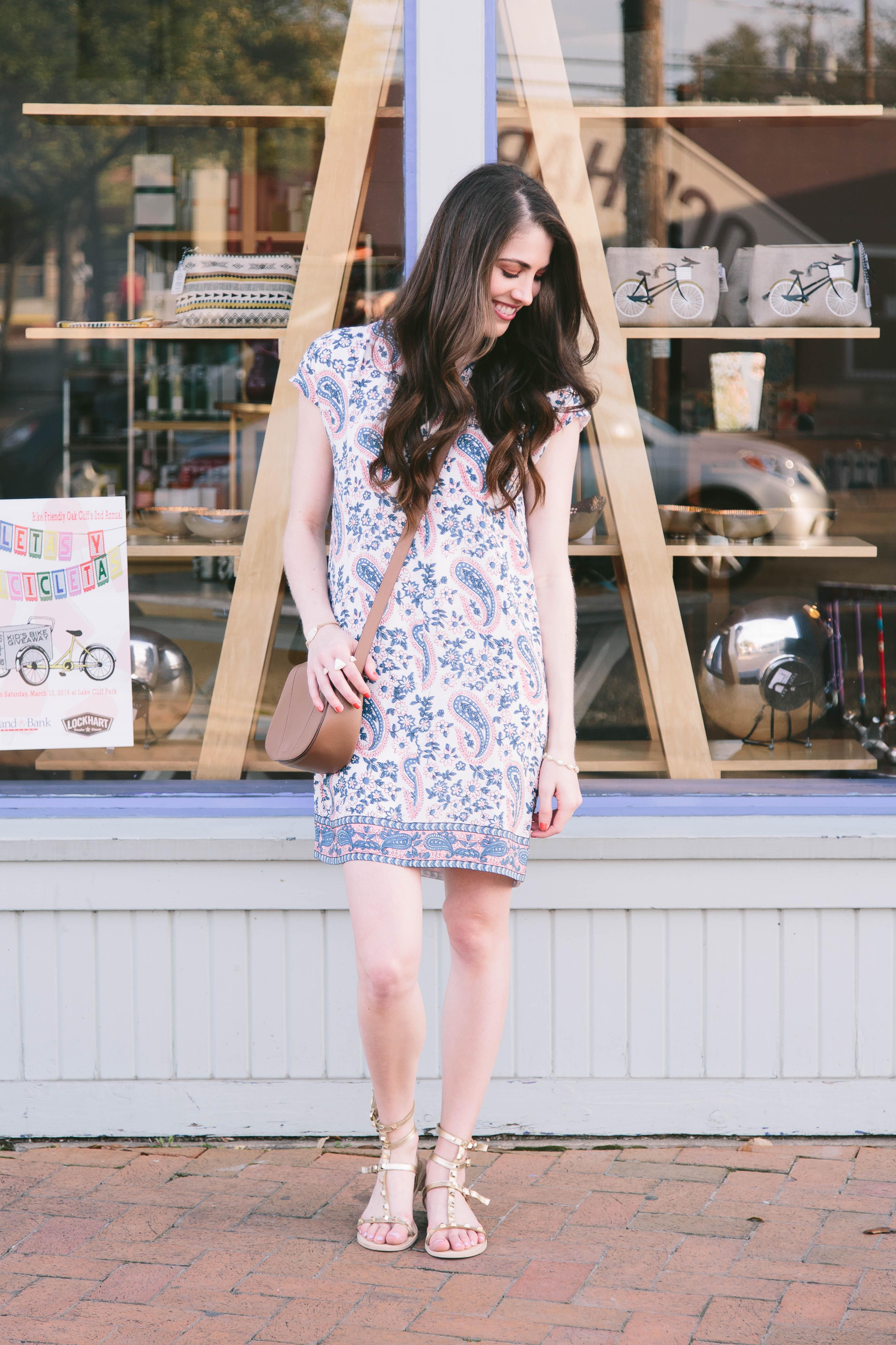 madewell-paisley-dress