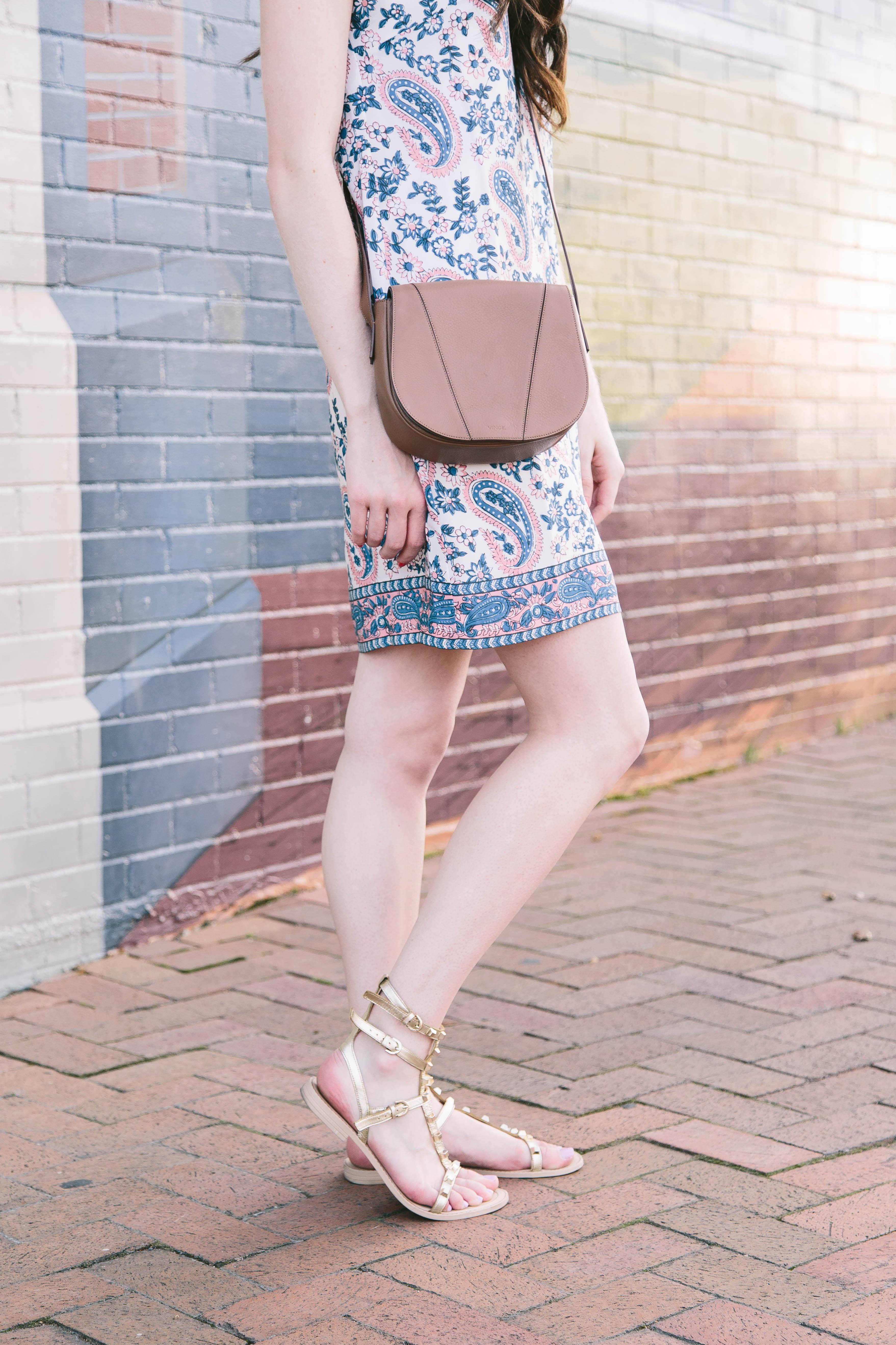 6 gold-studded-sandals-shopbop