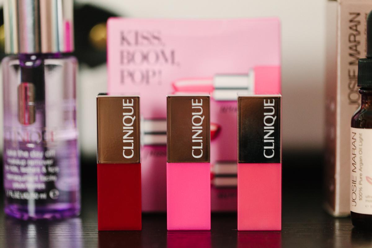 clinique-kiss-boom-pop-lip-set-sephora