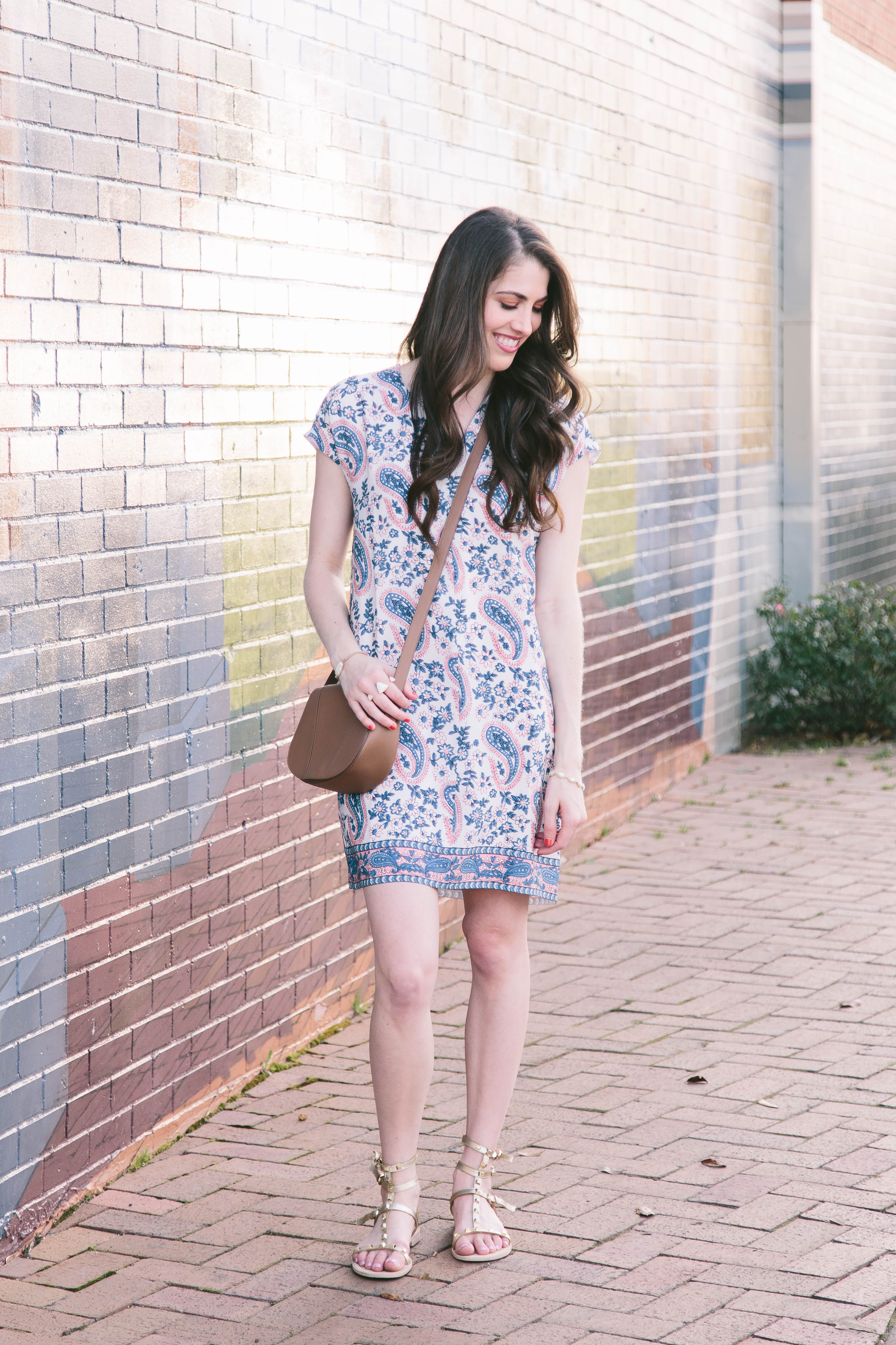madewell-spring-dresses-nordstrom