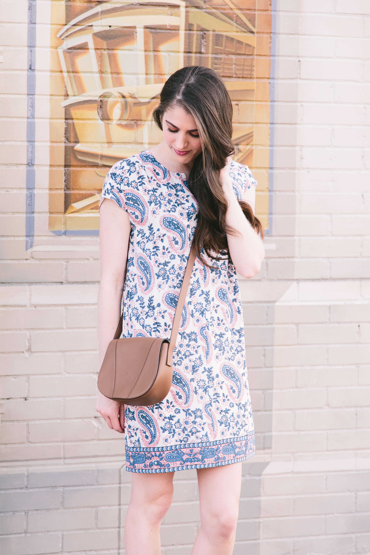 madewell-flora-paisley-silk-tunic-dress-nordstrom