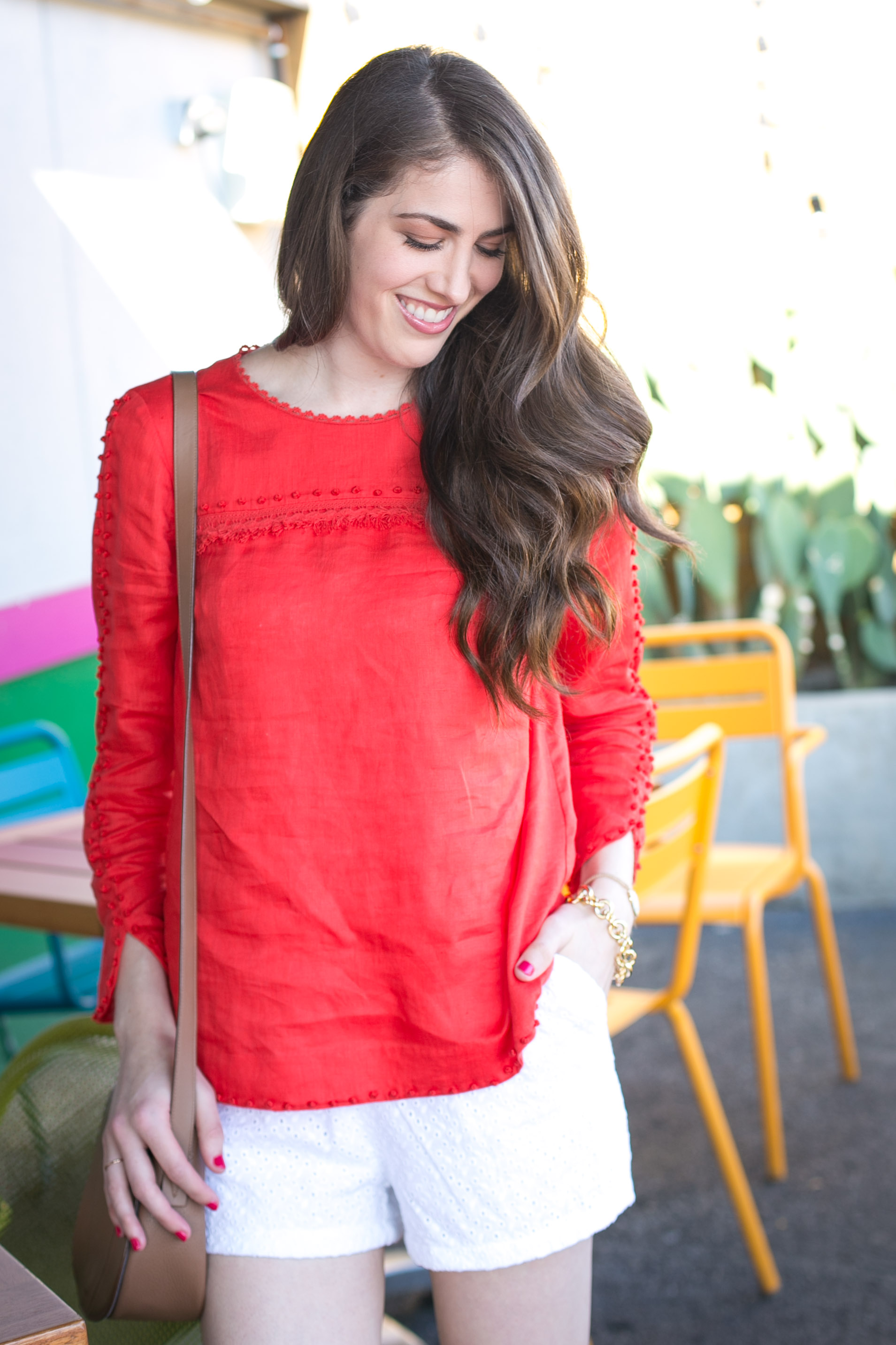jcrew-embroidered-linen-top