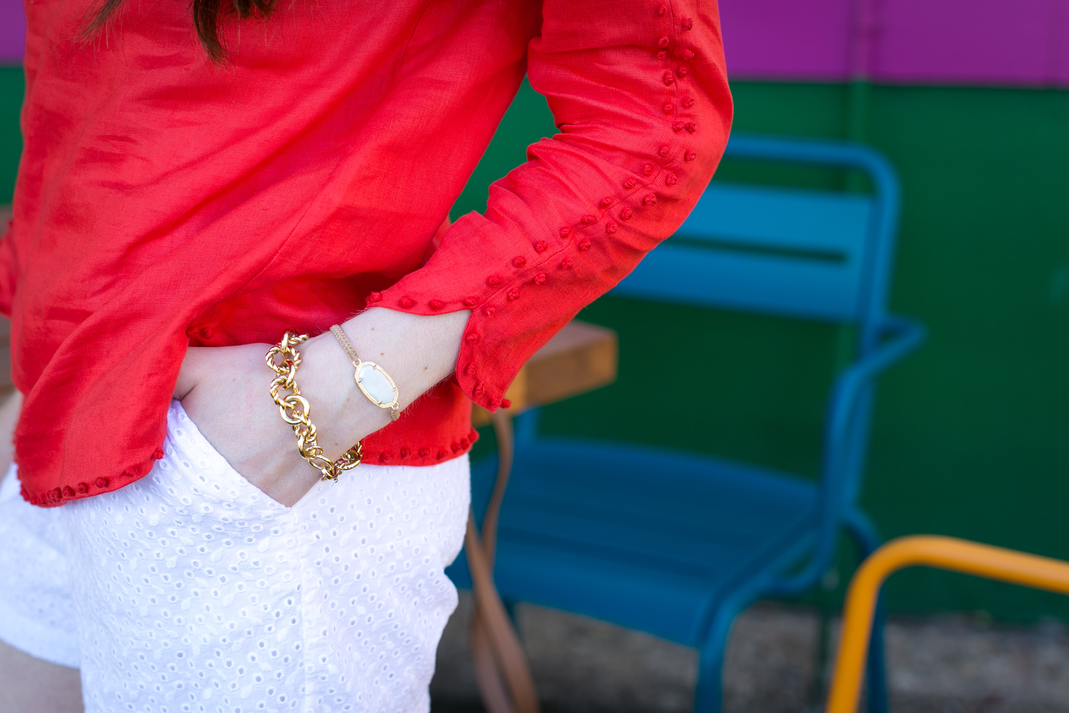jcrew-factory-gold-chain-link-bracelet