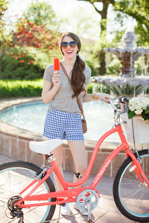 townie-electra-bike-coral