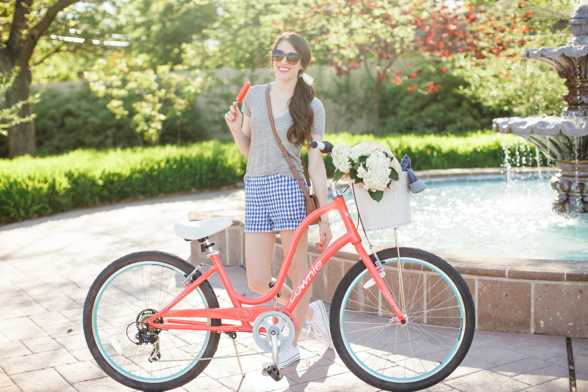 coral-bike