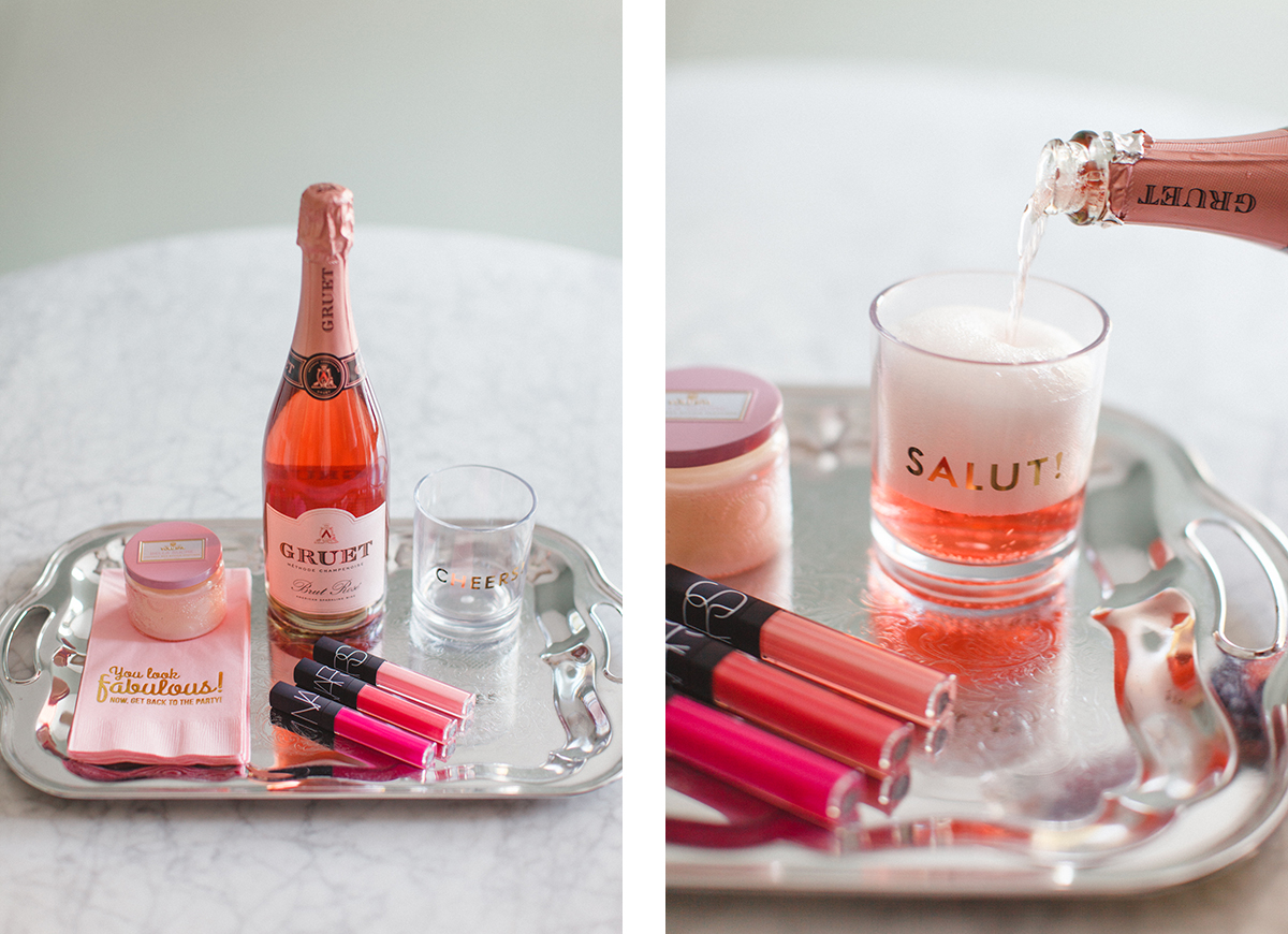 gruet-sparkling-rose