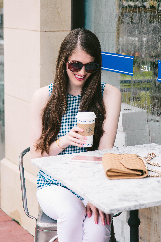 Karen Walker sunglasses lookalike