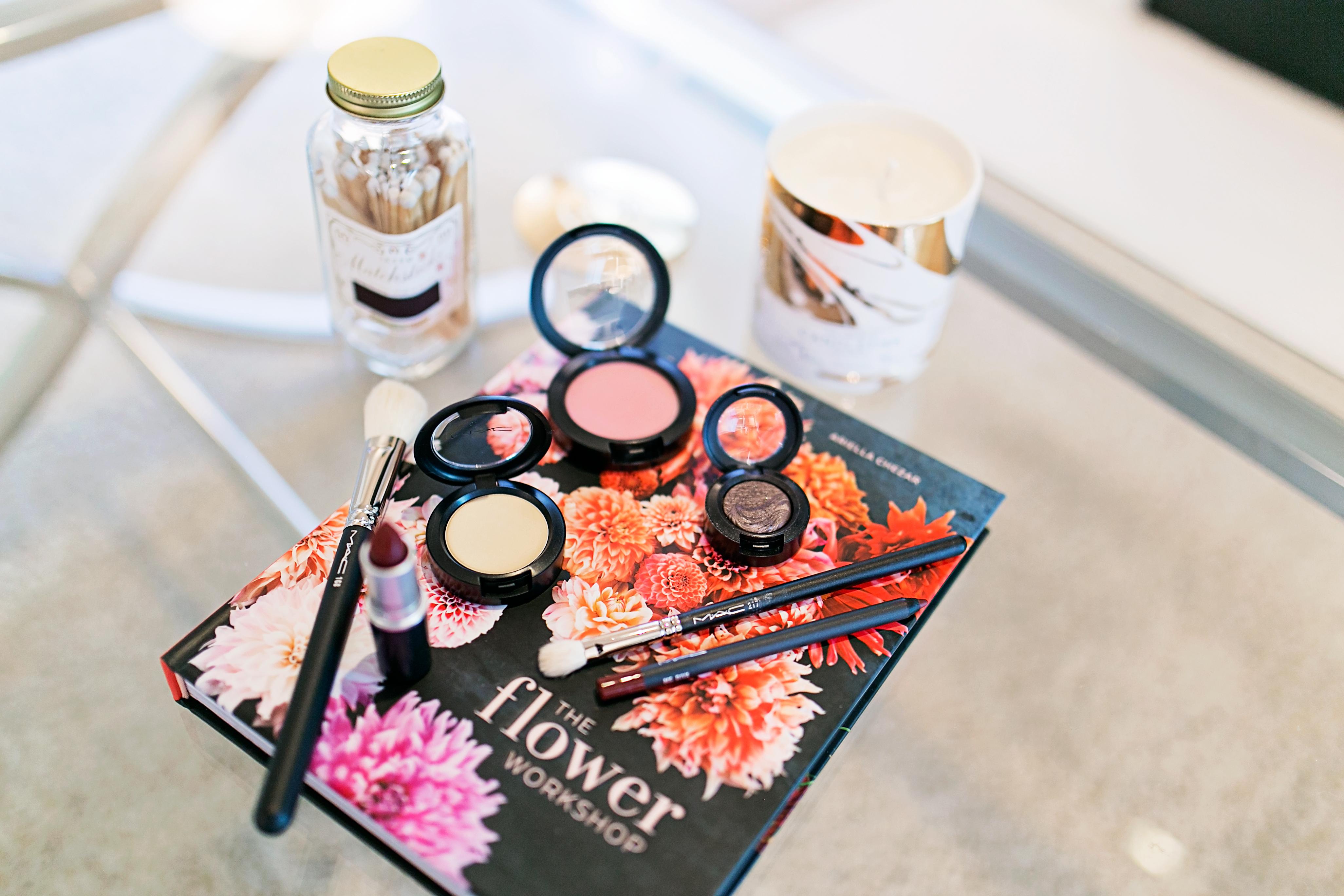 1 fall-makeup-routine