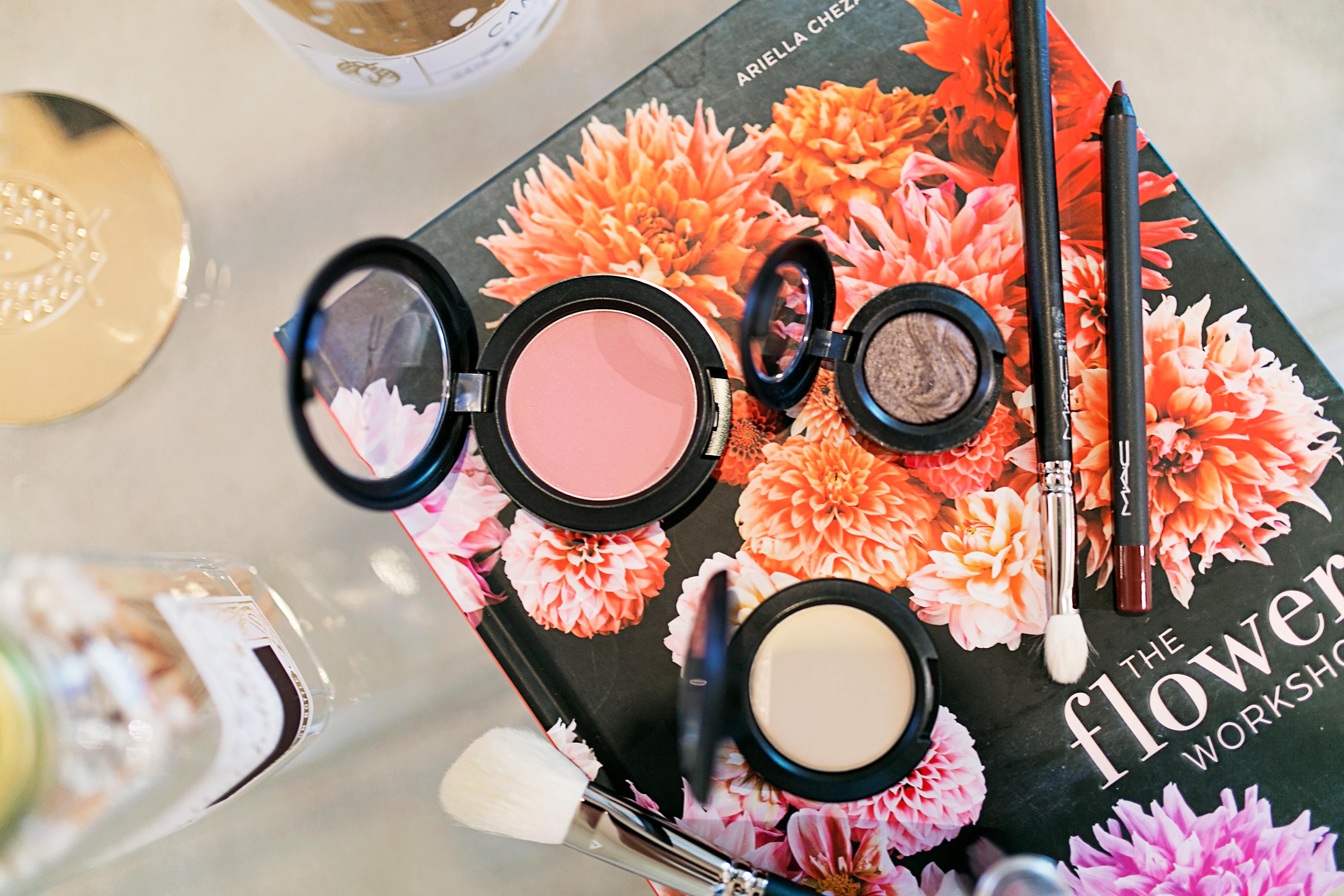3 mac-fall-makeup-collection