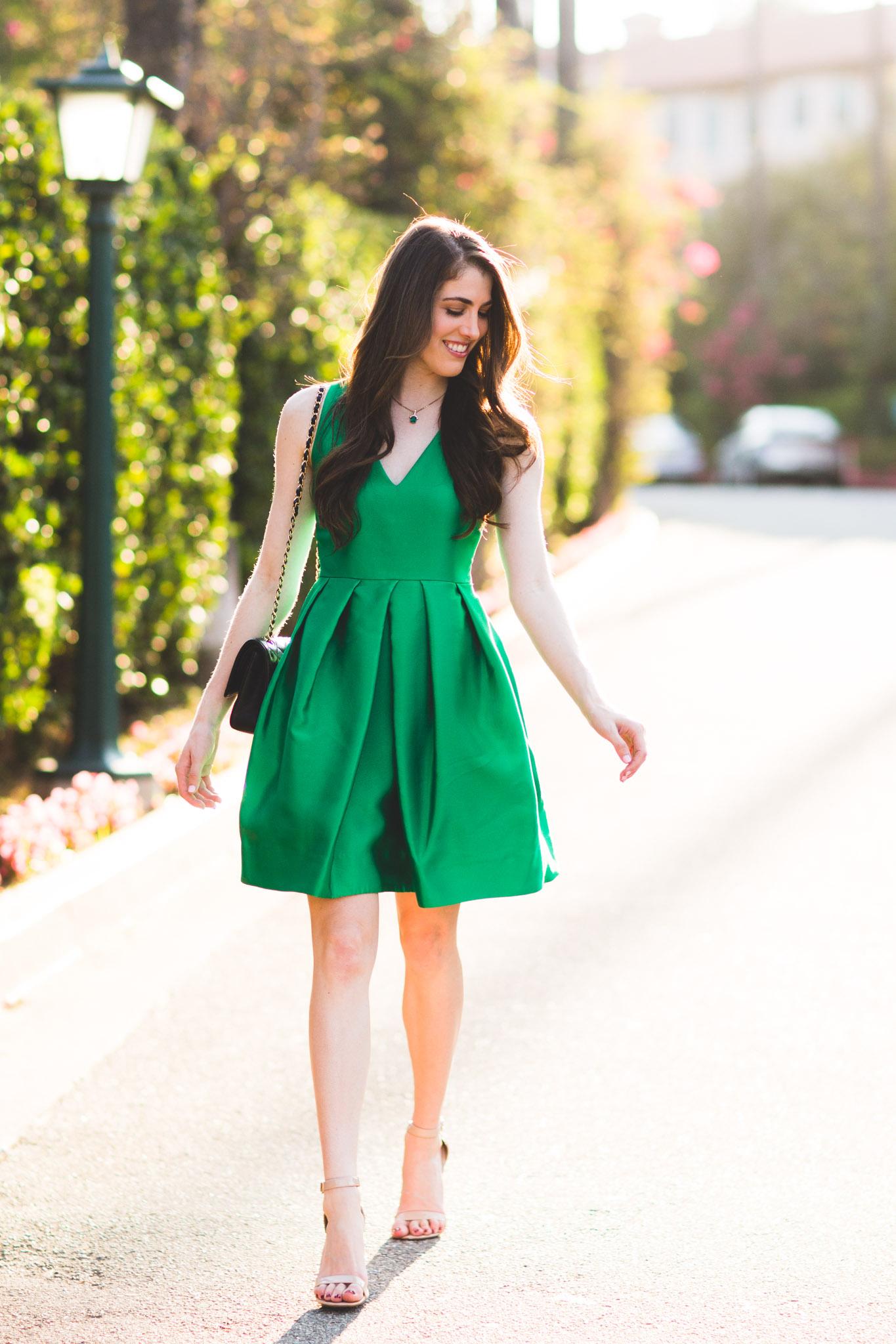Erin Erin Fetherston dresses Neiman Marcus
