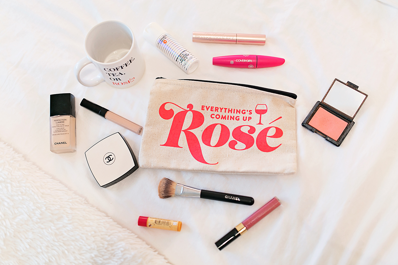 2-easy-morning-makeup-routine