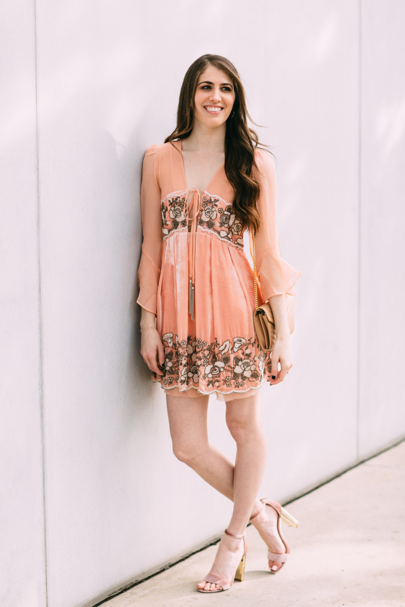 Los Angeles fashion bloggers to follow