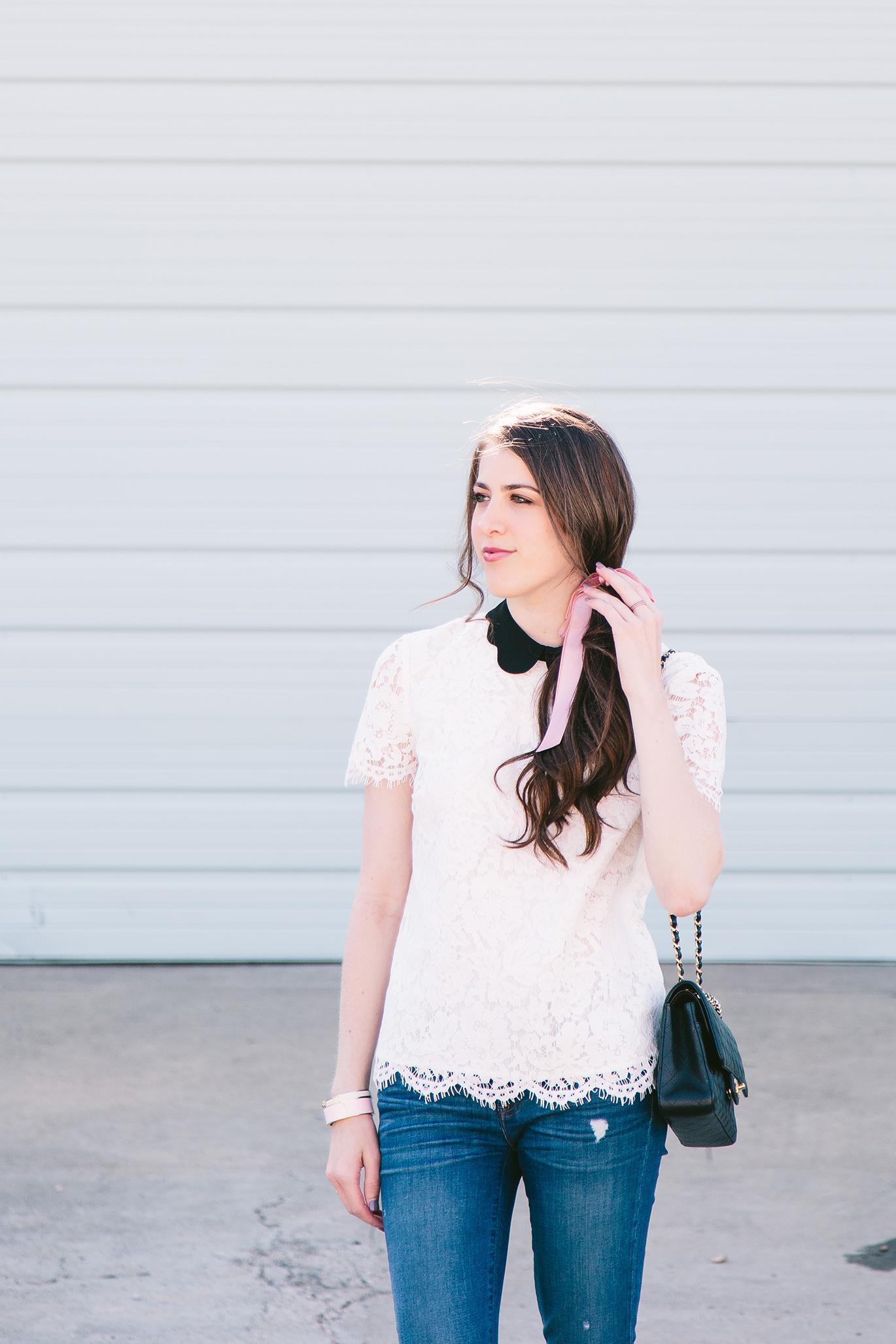 Vanessa Christina photography Dallas
