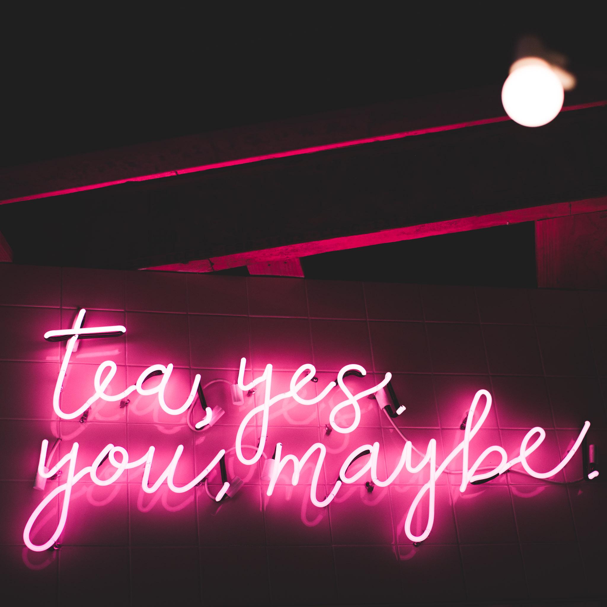 The Tea Room Hollywood Ca