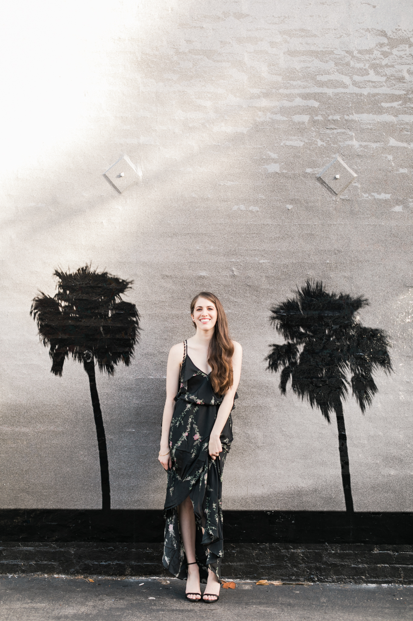 Valorie Darling photography Los Angeles, California