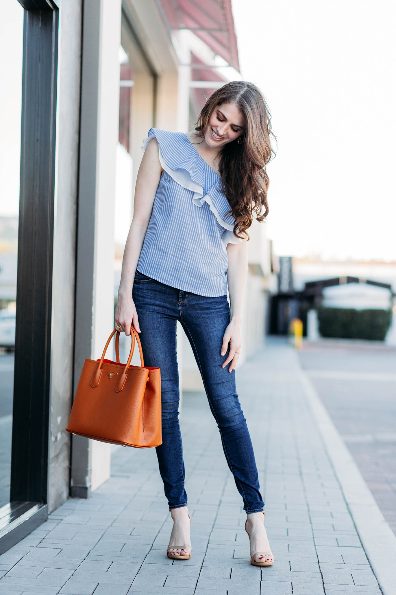 Articles of Society jeans Nordstrom