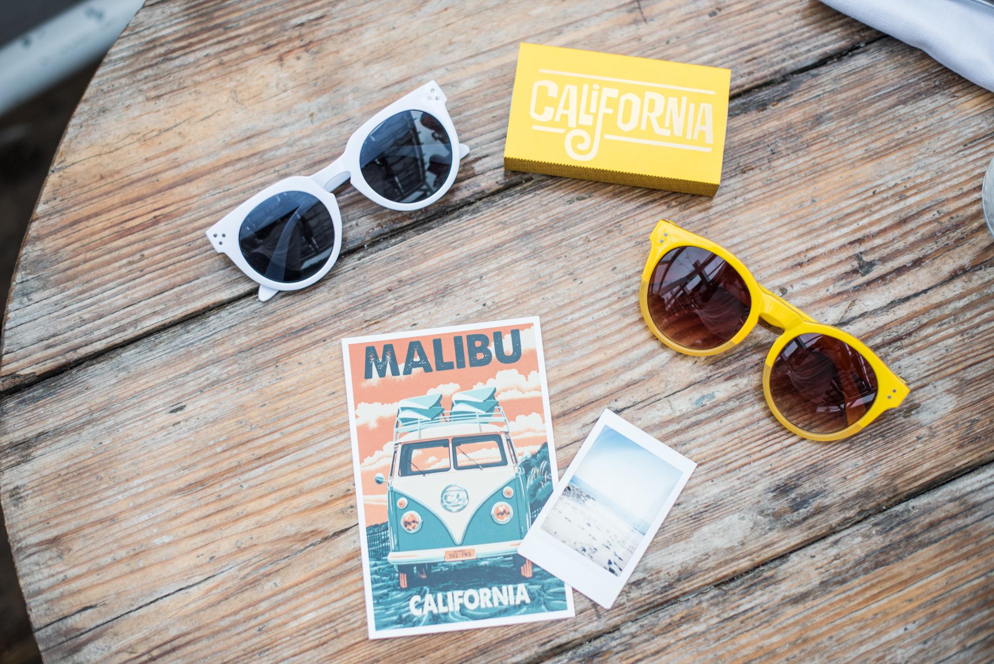 Summer sunglasses under $50