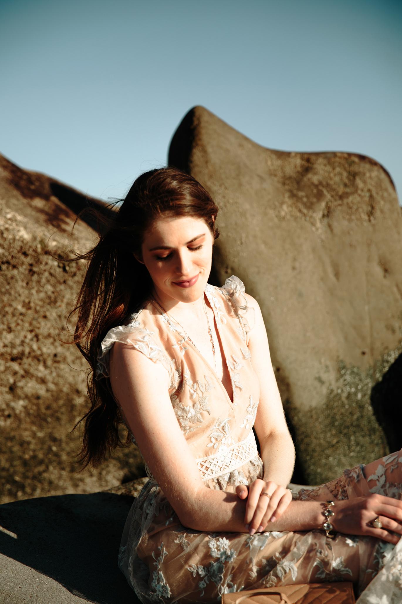 Alysha Miller Photography